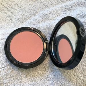 Armani cheek fabric blush